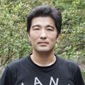 竹内健司|「mysai」で国民皆農