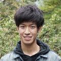 中嶋恭朗|農の学生参入