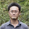 住田広樹|植物自身による自動生産システム